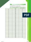 cap 011espol estadistica.pdf