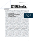 Precalculo de Villena - 01 - Vectores.pdf