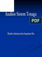 Y-bus.pdf