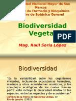 Biodiversidad 2015
