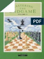 1 Shereshevsky, Mikhail - Mastering the Endgame, Vol. 2