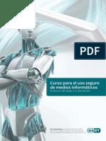 04 Protecci n Del Equipo y La Informaci n T2(1)