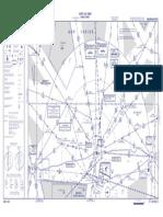 TMA 6Maiquetia.pdf
