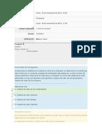 ayuda-Examen-Proceso-Estrategico-2.docx