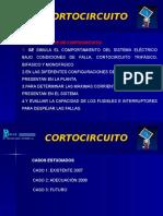ESTUDIO CORTO CIRCUITO.ppt