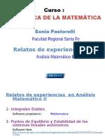FR_Santa_Fe