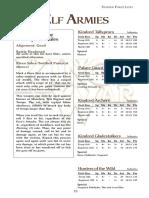 elves.pdf