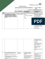5° PLANIFICACION LC 5TO 2016.docx