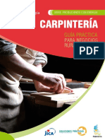 manual+de+carpinteria.pdf