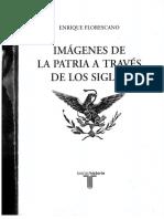 Florescano Imagenes (2)