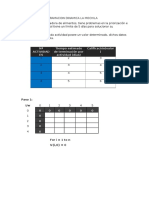 mochila-diagrama