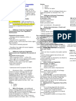 Negotiable_Instrument_Law_(reviewer)[1].docx