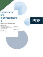 Puente Fideos