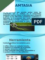 COMPUTACIÓN - Camtasia Criss.pptx