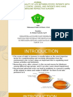 PPT Journal