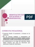 Orientación educativa, vocacional y profesional.pptx