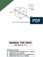 Curso Planificación m 26052016 1
