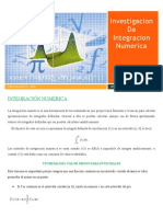 INVESTIGACION DE INTEGRACION NUMERICA.docx