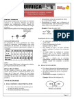 5tasemanadecepre Smbartonenlacequimicopdf 130129144051 Phpapp01 (1)