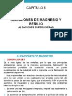 CAPITULO 5 -MC 115 2016-1