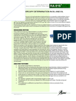 DirectAAmercurydetrminationinoilandoilproducts