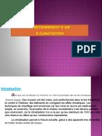 La climatisation.pdf