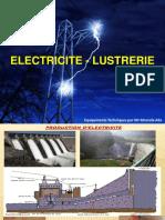 Electricité-lustrerie.pdf