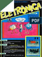 ABC da Eletrônica 11.pdf