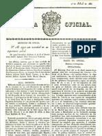 Nº053_26-04-1836