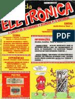ABC da Eletrônica 20.pdf