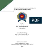 PENGARUH GOOD CORPORATE GOVERNANCE.pdf