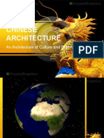 Chinese Architecture Ppt2