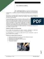 86232947-Pulvimetalurgia (1).pdf