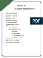 04_chapter 1.pdf