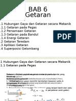 bab 6 Getaran .pptx
