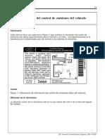 00_01.pdf