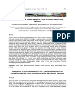 Sejarah hutang.pdf