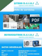 BROCHURE REFRINDUSTRIAL D.G S.A.S..pdf
