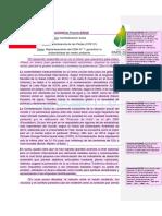 DER.INTER.PÚB-Modelo de Position Paper