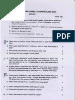 Boe Paper Guide