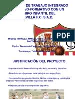 presentacionproyectoinfantilesipd-torrelavega-100212085513-phpapp01