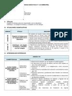 2P_MAT_Unidad_didáctica_4.doc