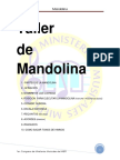 Teoria_de_Mandolina.pdf