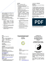 1b  leaflet tcm august 2016  1