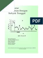 TEXT.685.pdf