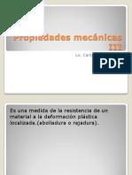 Propiedades mecánicas III.pdf