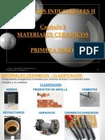 MATERIALESCERAMICOS.pdf