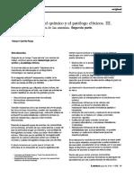 Clasificacion Morfologica de Las Anemias.desbloqueado