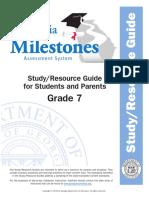 studyguide gr7 s15ga-eog 1-6-15
