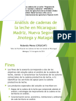 nicaragualechevcaug2014-140806102042-phpapp02